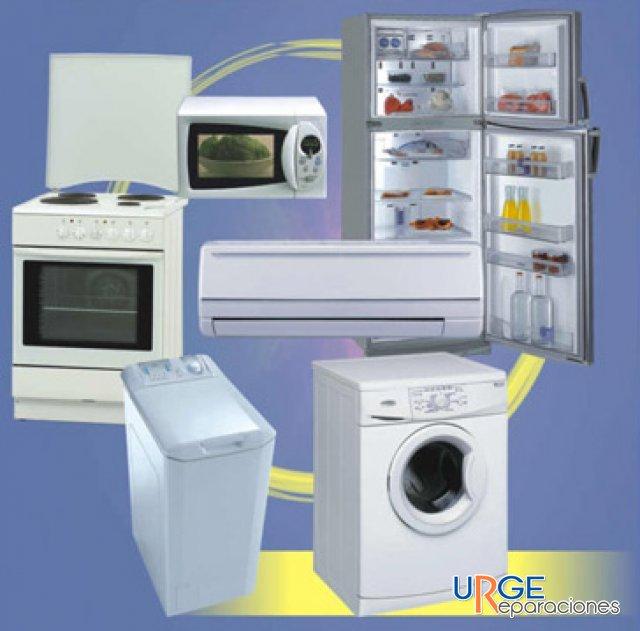 Anuncios de tecnico de lavadora en telde urgereparaciones for Lavadoras segunda mano