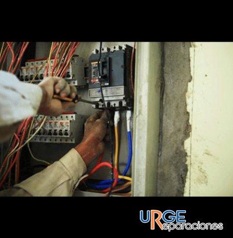 Electricista para valencia en valencia - Electricistas valencia ...
